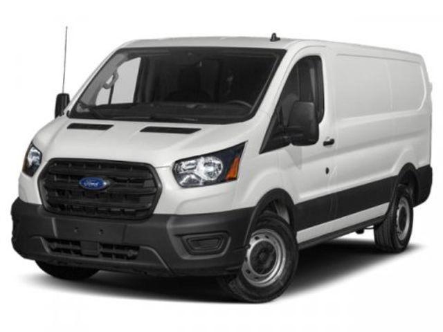 2020 Ford Transit Cargo Van T150