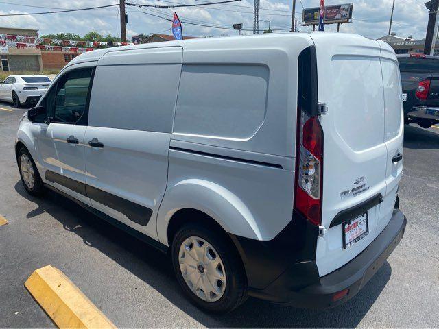 2020 Ford Transit XL in San Antonio, TX 78212