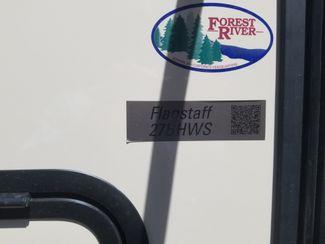 2020 Forest River 27BHWS  Flagstaff Albuquerque, New Mexico