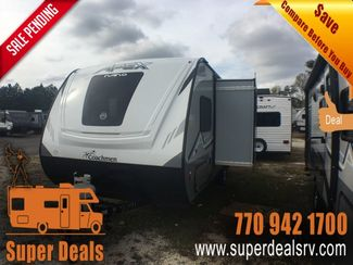 2020 Coachmen Apex Nano 193BHS in Temple, GA 30179