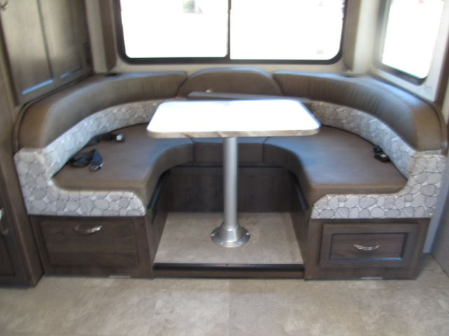 2020 Forest River COACHMEN FREELANDER FLC24FS Albuquerque, New Mexico 7