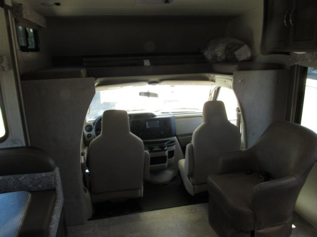 2020 Forest River COACHMEN FREELANDER FLC24FS Albuquerque, New Mexico 8