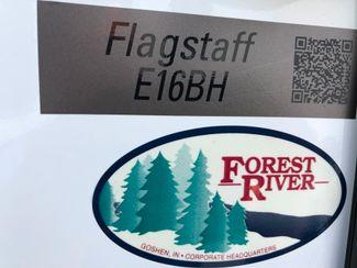 2020 Forest River E-PRO 16BH Albuquerque, New Mexico 3