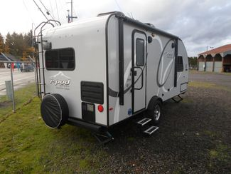 2020 Forest River R-Pod Hood River Edition 196 Salem, Oregon 1
