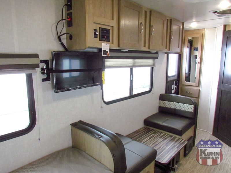2020 Forest River R-Pod 180  in Sherwood, Ohio