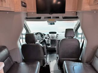 2020 Forest River Sunseeker 2380TS   city Florida  RV World Inc  in Clearwater, Florida