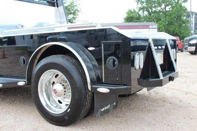2020 Freightliner M2 112 SportChassis RHA Luxury Ranch Hauler DD13 CONROE, TX 12