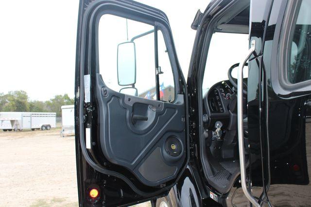 2020 Freightliner M2 112 SportChassis RHA Luxury Ranch Hauler DD13 CONROE, TX 31