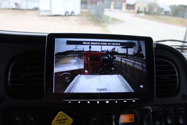 2020 Freightliner M2 112 SportChassis RHA Luxury Ranch Hauler DD13 CONROE, TX 47