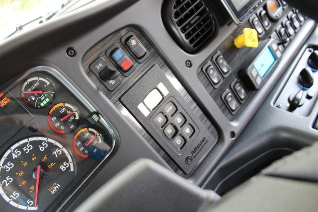 2020 Freightliner M2 112 SPORTCHASSIS RHA DD13 Big Block 500+ HP 1650 torq CONROE, TX 44