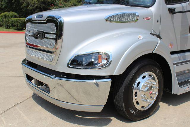 2020 Freightliner M2 112 SPORTCHASSIS RHA DD13 Big Block 500+ HP 1650 torq CONROE, TX 7
