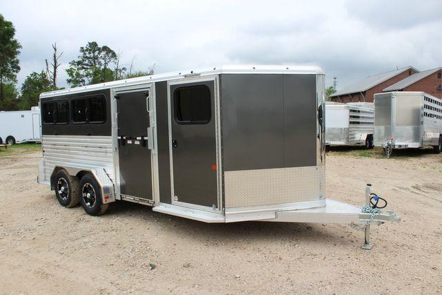 2020 Frontier LOW PRO PENS STOCK LOW PRO in Conroe, TX 77384
