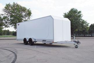 2020 Futura Super Tourer Pro in Fort Worth, TX 76111