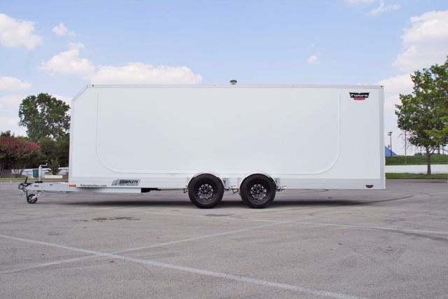 2020 Futura *HUGE SALE* Super Tourer Pro in Fort Worth, TX 76111