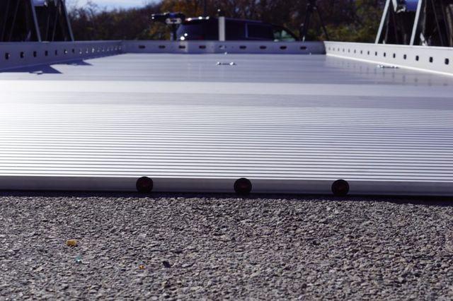 2020 Futura Pro Model Low Loader in Keller, TX 76111