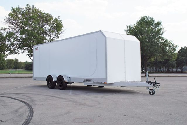 2020 Futura **SALE** Super Tourer Pro in Fort Worth, TX 76111