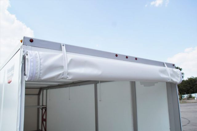 "2020 Futura Super Tourer Pro 78"" X 19'8"" - $19,995 in Fort Worth, TX 76111"