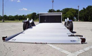 2020 Futura Supercar in Fort Worth, TX 76111