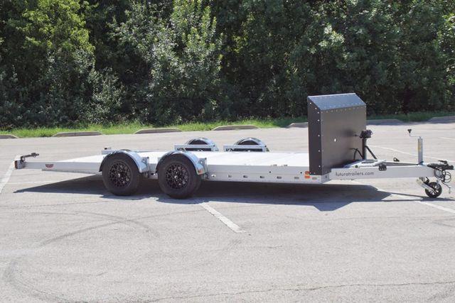 2020 Futura Supercar in Keller, TX 76111