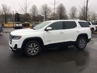2020 GMC Acadia SLT in Kernersville, NC 27284