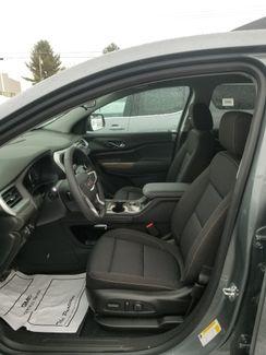 2020 GMC Acadia SLE Newport, VT 2