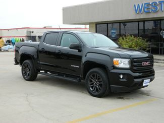 2020 GMC Canyon 2WD SLE in Gonzales, TX 78629