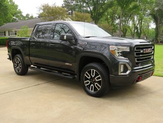 2020 GMC Sierra 1500 4WD Crew Cab AT4 in Marion, Arkansas 72364