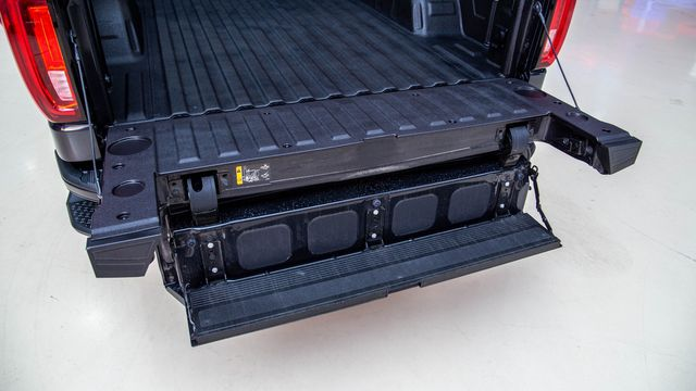 2020 GMC Sierra 1500 Denali SRW 4x4 in Addison, Texas 75001