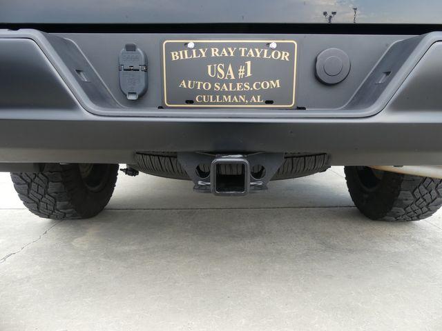 2020 GMC Sierra 1500 in Cullman, AL 35058