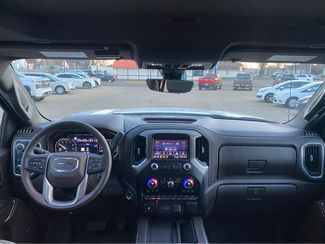2020 GMC Sierra 1500 Denali  city ND  Heiser Motors  in Dickinson, ND