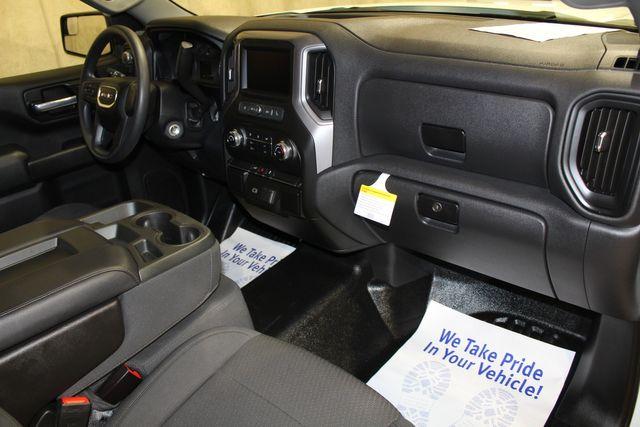 2020 GMC Sierra 1500 Long Bed 4x4 in Roscoe, IL 61073