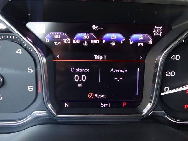 2020 GMC Sierra 1500 Denali Madison, NC 23