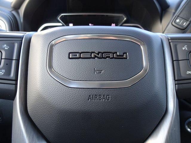 2020 GMC Sierra 1500 Denali Madison, NC 26