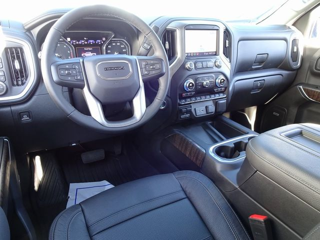 2020 GMC Sierra 1500 Denali Madison, NC 55