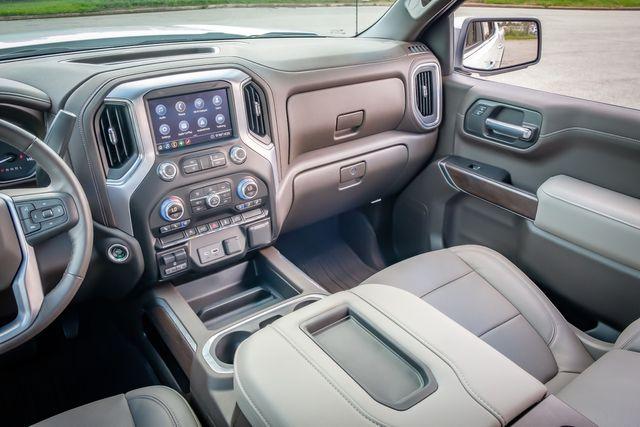 2020 GMC Sierra 1500 SLT in Memphis, TN 38115