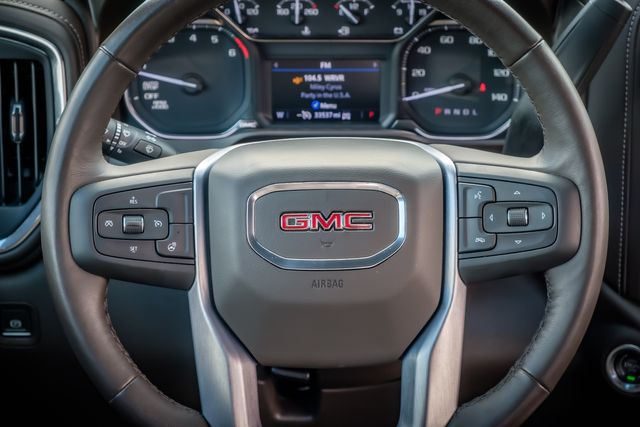 2020 GMC Sierra 1500 SLT TEXAS Edition with LOTS of OPTIONS in Memphis, TN 38115