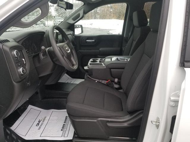 2020 GMC Sierra 1500 Newport, VT 1