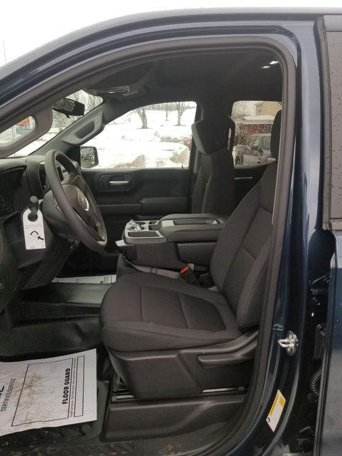 2020 GMC Sierra 1500 Newport, VT 2