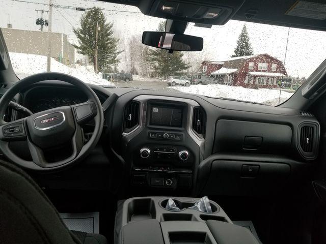 2020 GMC Sierra 1500 Newport, VT 4