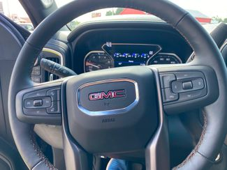 2020 GMC Sierra 1500 AT4 62 4X4 V8 CREWCAB LEATHER NAV PREMIUM  Plant City Florida  Bayshore Automotive   in Plant City, Florida