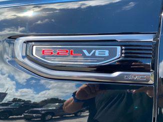 2020 GMC Sierra 1500 AT4 62 4X4 V8 CREWCAB LEATHER NAV PREMIUM  Plant City Florida  Bayshore Automotive   in Plant City, Florida