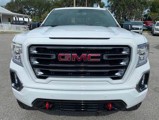 2020 GMC Sierra 1500 AT4 LIFTED PREMIUM 22 FUELS 35 NITTOs  Plant City Florida  Bayshore Automotive   in Plant City, Florida