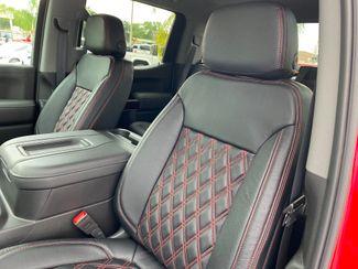2020 GMC Sierra 1500 DURAMAX DIESEL ELEVATION CREWCAB 4X4 LIFTED   Plant City Florida  Bayshore Automotive   in Plant City, Florida