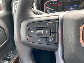 2020 GMC Sierra 1500 DURAMAX DIESEL ELEVATION CREWCAB 4X4 LIFTED   Plant City Florida  Bayshore Automotive   in Plant City, Florida