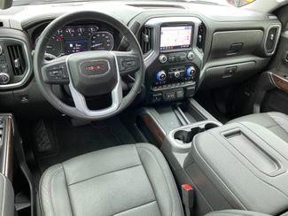 2020 GMC Sierra 1500 SLT PREMIUM PLUS PACKAGE 1 OWNER CARFAX CERT  Plant City Florida  Bayshore Automotive   in Plant City, Florida