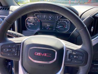 2020 GMC Sierra 1500 ELEVATION 4X4 V8 CREWCAB LIFTED 22 FUELS    Florida  Bayshore Automotive   in , Florida