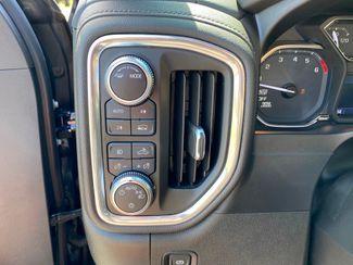 2020 GMC Sierra 1500 ELEVATION 4X4 V8 CREWCAB LIFTED 22 FUELS   Plant City Florida  Bayshore Automotive   in Plant City, Florida