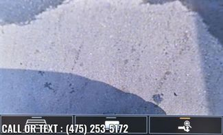 2020 GMC Sierra 1500 SLT Waterbury, Connecticut 46
