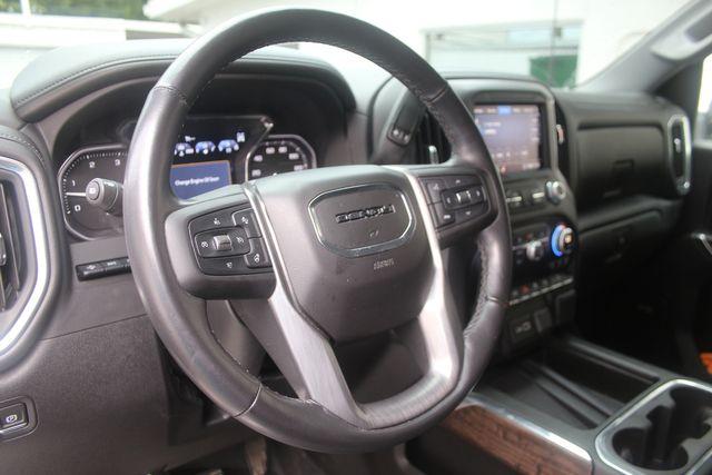 2020 GMC Sierra 2500HD Denali in Houston, Texas 77057