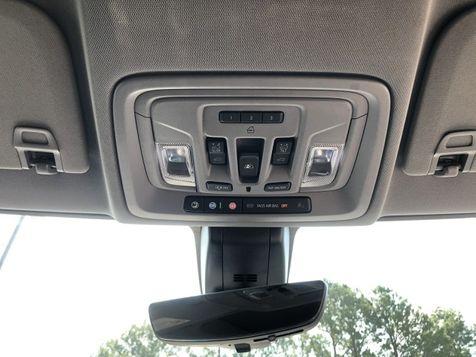 2020 GMC Sierra 2500HD Denali | Huntsville, Alabama | Landers Mclarty DCJ & Subaru in Huntsville, Alabama